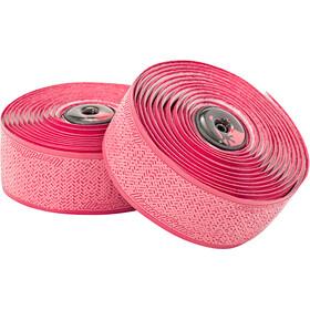 Lizard Skins DSP Handlebar Tape 2,5mm neon pink
